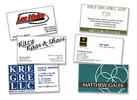Click to view more Business Cards.htm